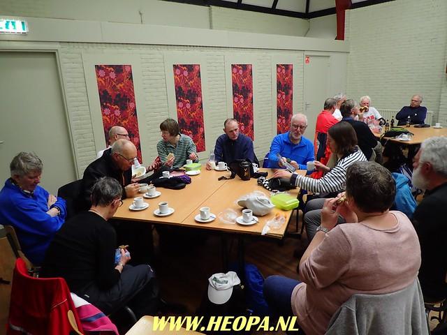 2018-03-28        Hilversum         25 Km (69)