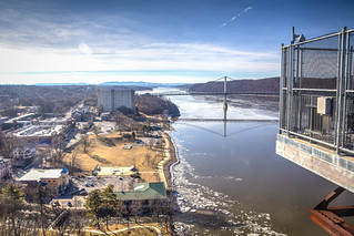Walkway Over the Hudson | by daverodriguez