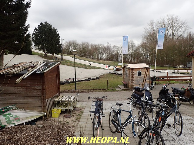 2018-03-21   Dordrecht  25 km   (57)