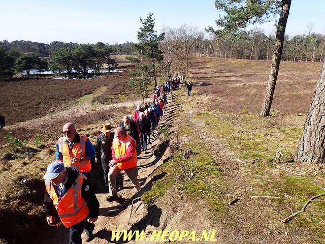 2018-03-14 Alverna 25 Km (132)