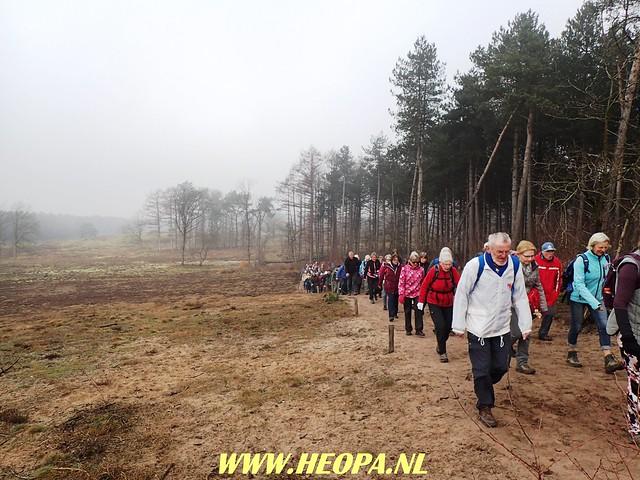 2018-03-14 Alverna 25 Km (21)