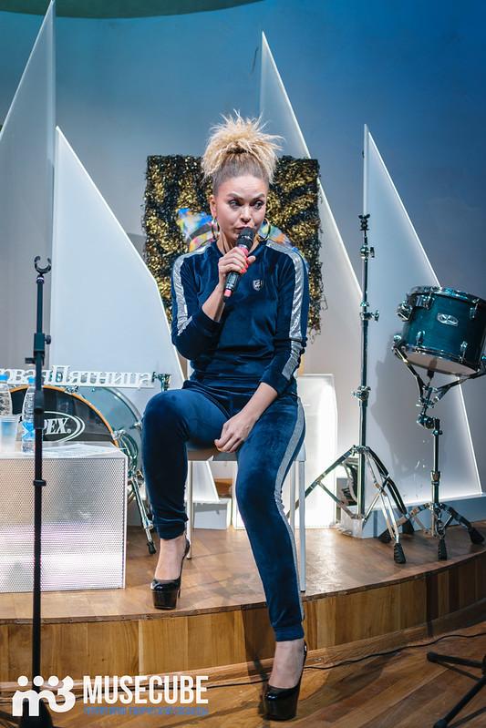 firstfriday_oksana_kazakova-6