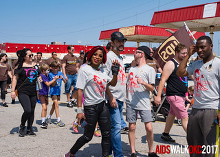 OKC AIDS Walk 2017-51 | by AIDS Walk OKC