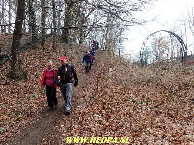 2018-03-28        Hilversum         25 Km (28)