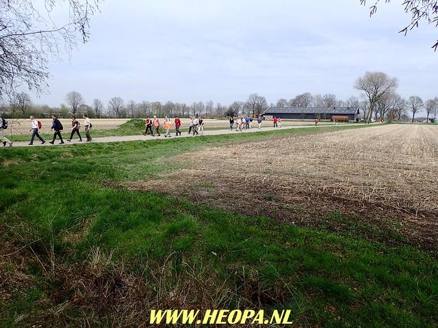 2018-04-10        Rhenen 1e dag      25 Km  (184)