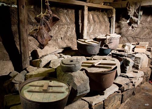 "The ""Old"" Kitchen | by magnusbjorns"