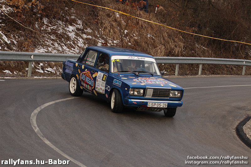 RallyFans.hu-11883