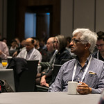 Open_Networking_Summit_NorthAmerica 180326_highres-9