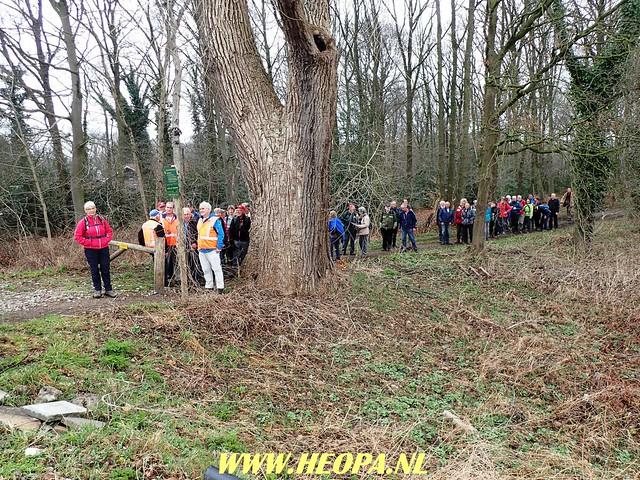 2018-03-28        Hilversum         25 Km (33)