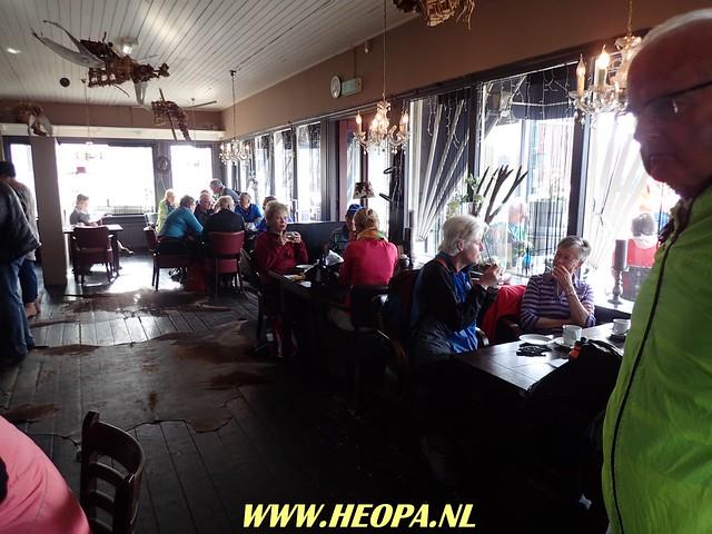 2018-04-10        Rhenen 1e dag      25 Km  (1)