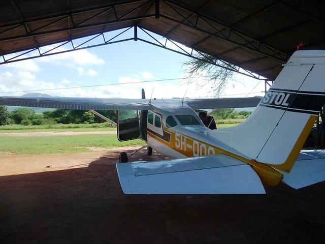 Mkomazi_Tanzania_Easter11_09