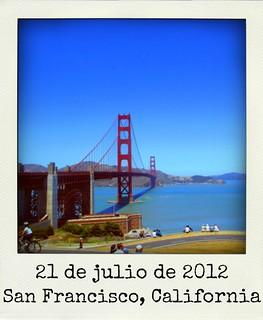 21 de julio de 2012   by Maite Ramos Ortiz