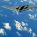 B-2 Spirit (U.S. Air Force photo/Senior Airman Christopher Bush)