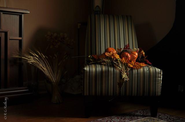 Fall-Still Life-2050