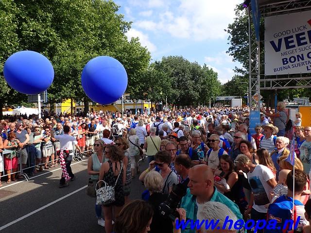 17-07-2016 Nijmegen A (75)