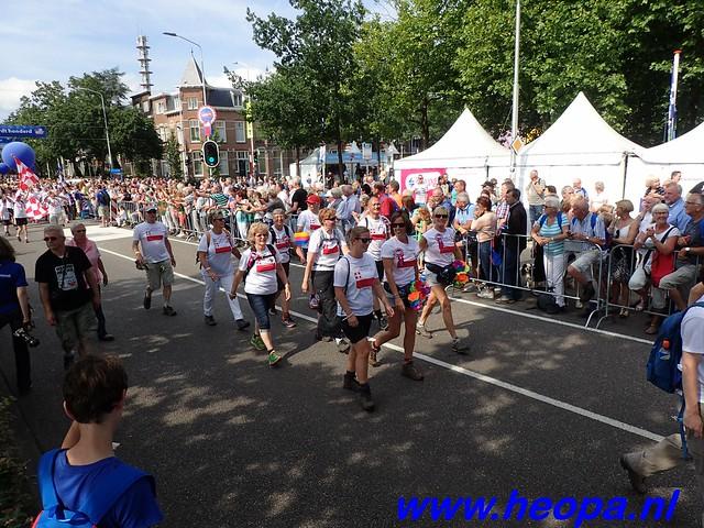 17-07-2016 Nijmegen A (69)