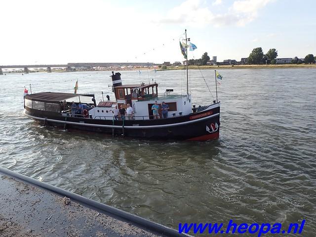 17-07-2016 Nijmegen A (97)