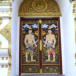 Lucia en el Norte de Tailandia, Viajefilos 005