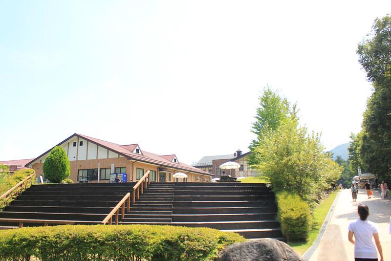 木曽駒ヶ岳_119