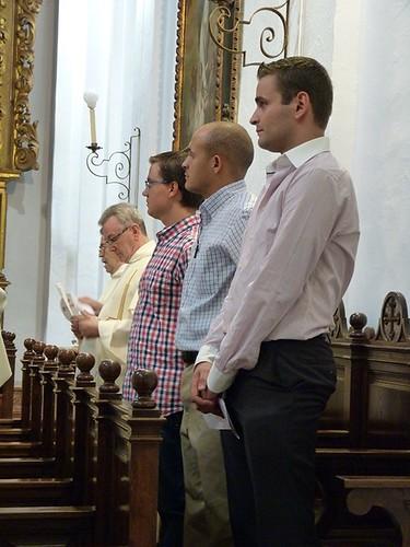profesiones-religiosas-dominicos-sevilla-9 | by Dominicos OP