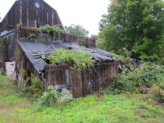 Abandoned Buildings_20120918_0004