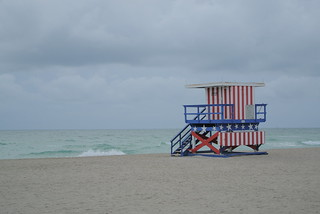 DSC_0147 Miami Beach   by Wolfgang Jung