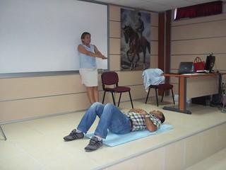 Çubuk İlçe Milli Eğitim Öğrenci Koçluğu Eğitimi   by icttr