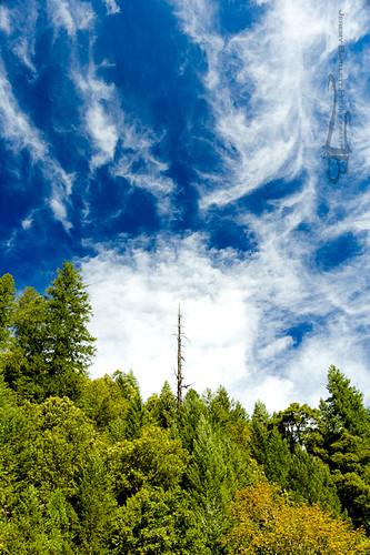 california landscapes unitedstates deviantart magalia