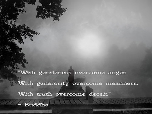 This Is The 62nd Of 108 Buddha Quotes: This Is The 41st Of 108 Buddha Quotes