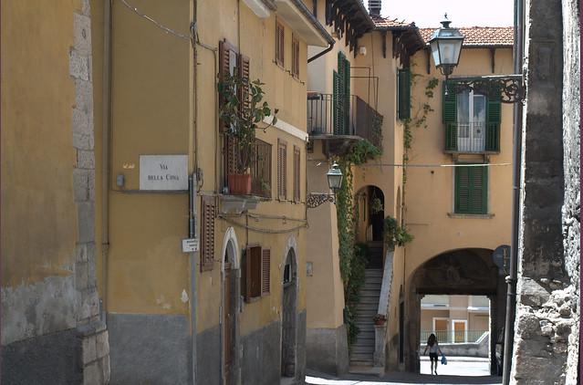 DSC_4294 Abruzzo - Sulmona