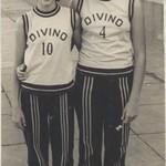 1976 tricampeã estadual 2