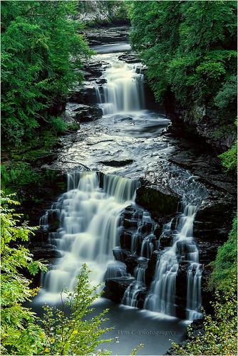 """river photography scotland clyde wmc newlanark corralinn photography"""" southlanarkshire """"© thefallsofclyde wmcphotography image©wmcphotography copyright©wmcphotograpy"""