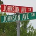 Johnson & Johnson by iowahighways
