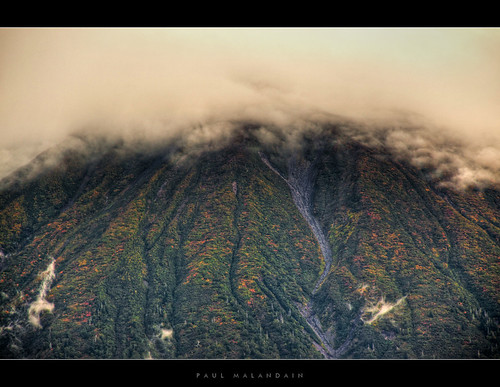 autumn mountain nature japan hokkaido hdr niseko yotei canoneos50d efs18200mmf3556is