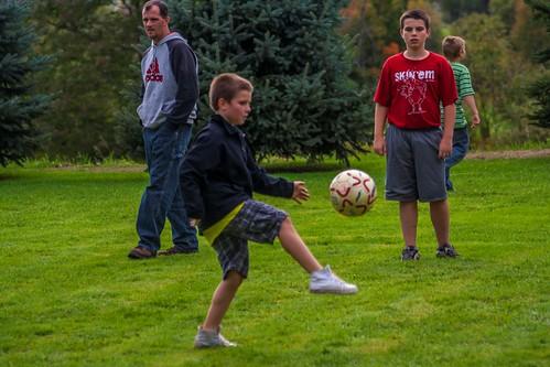 Kids Playing 3 | by LabyrinthX-2