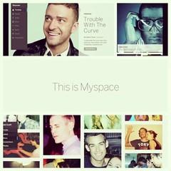 Myspace2