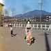 Kyoto c. 1950s