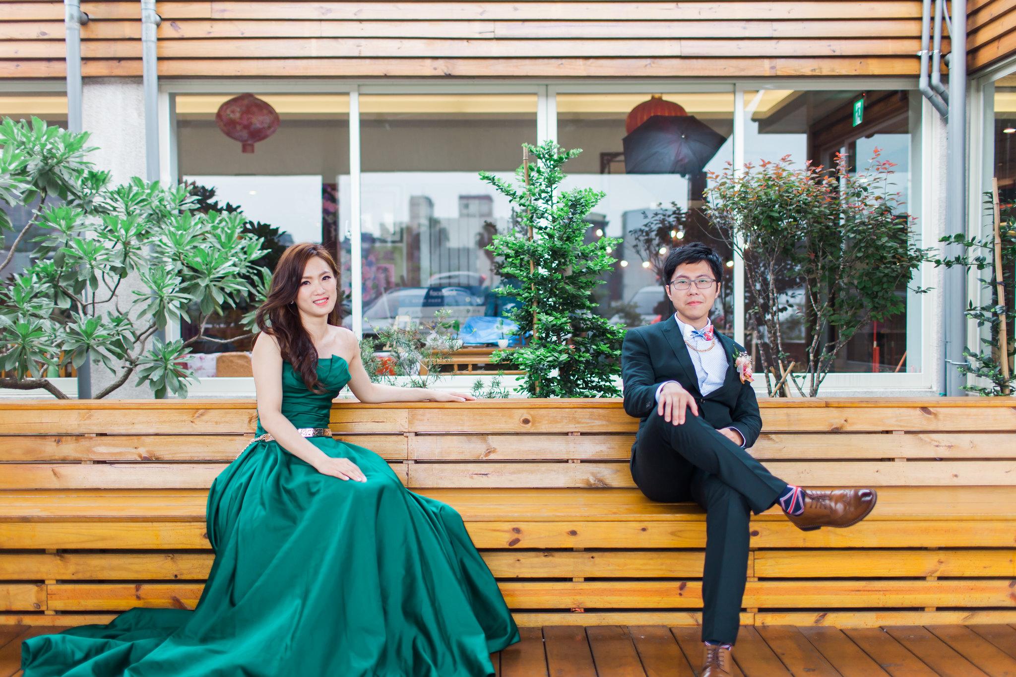 Wedding-330