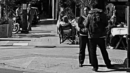 Untitled | by Paulo Marcel Coelho Aragão