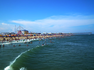 Ocean City Maryland 2012 | by SPakhrin