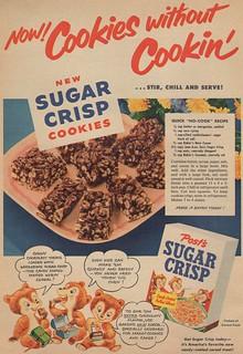 sugarcrisptreatsFC1956   by tikitacky