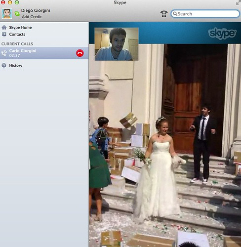 Screen Shot 2012-09-08 at 05.57.47 | by Diego Giorgini
