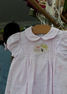 Clover_Sept2012_139   by Clover Market