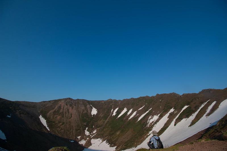 20150614-北海道羊蹄山(2日目)-0511.jpg