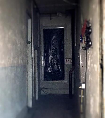 The Historic Haunted Fairmont Hotel Deadwood South Dakota | by misty~bee