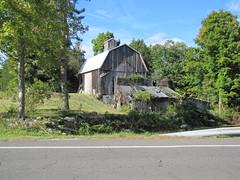 Abandoned Brookfield_20120919_0002