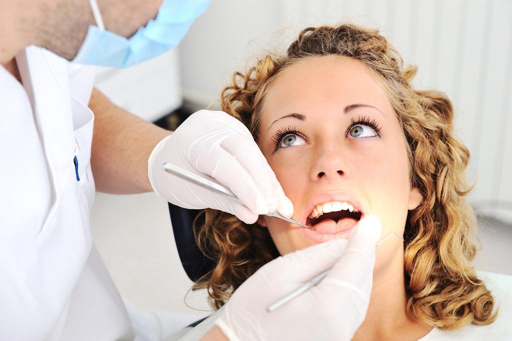 Стоматология картинки для рекламы