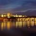 Image: Postcard from Praha