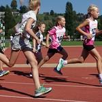 2016-09-07 1000m-Lauf (Cup)