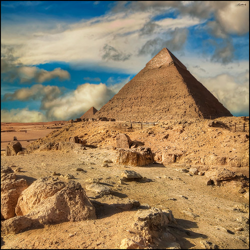 paisajes geotagged golden landscapes egypt olympus pyramids egipto egipte gizapyramids paisatges aljīzah specialtouch quimg quimgranell joaquimgranell afcastelló obresdart